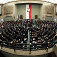 Zgromadzenie_posłów_i_senatorów_22_grudnia_2015_01
