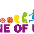 one_of_us_logo_02