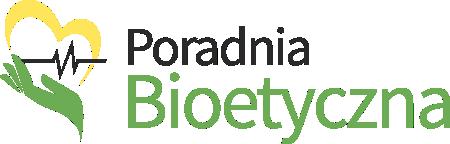 Poradnia Bioetyczna