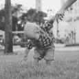 child-862979_640