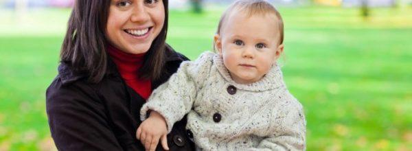 Pomoc dla kobiet i rodzin zamiast aborcji – nowy projekt ustawy i zmiana przepisów wykonawczych