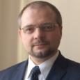 Aleksander_Stepkowski