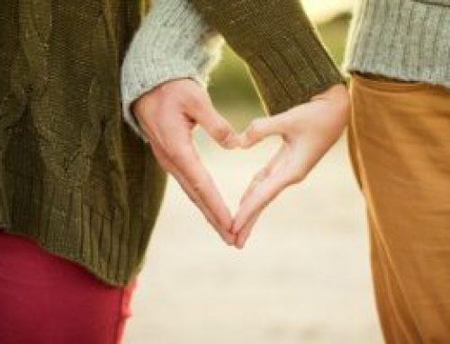 Dzień modlitw w intencji małżeństw bezdzietnych w Licheniu
