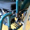 wheelchair-1589471_640