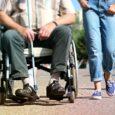 wheelchair-1629490_640