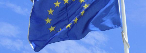 Przyszłość Europejskiej Inicjatywy Obywatelskiej JEDEN Z NAS w rękach Trybunału Sprawiedliwości