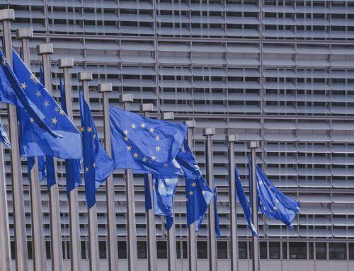 Parlament Europejski przyjął proaborcyjną rezolucję