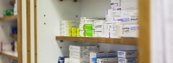 Minister Zdrowia: Farmaceuci mają prawo powoływać się na klauzulę sumienia