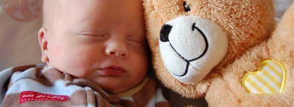 Prezydium KEP: zamiast aborcji – adopcja dzieci; każdy ma prawo do życia
