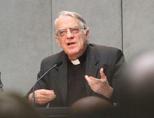 Szczegóły o kościelnym szczycie w sprawie nadużyć wobec nieletnich