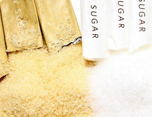 Ministerstwo Zdrowia: Polacy spożywają za dużo cukru