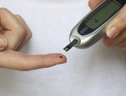 Wielu polskich pacjentów nie stać na zakup leków przeciwko cukrzycy