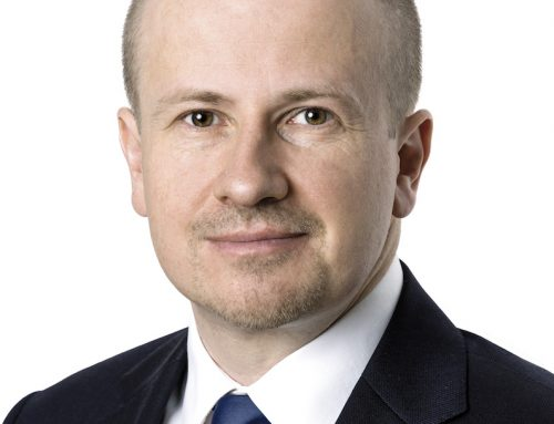 Poseł B. Wróblewski: Jeśli przegramy w sprawie ochrony życia, to w ciągu najbliższej dekady przegramy we wszystkich sporach cywilizacyjnych
