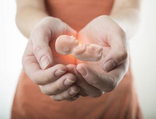 6666. Dramatyczna liczba aborcji w Irlandii przeprowadzonych w pierwszym roku po jej legalizacji