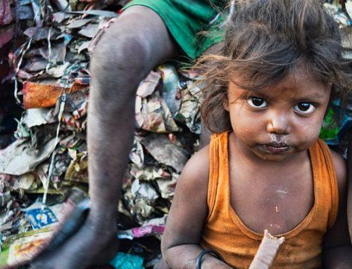 50 tys. dziewczynek w Indiach ginie miesięcznie w wyniku aborcji selektywnej