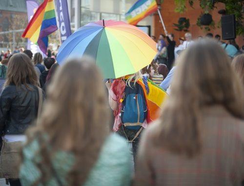 Czy w Polsce osoby tej samej płci mogą być formalnie rodzicami dziecka?