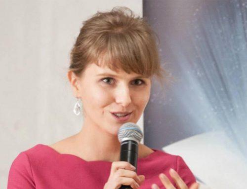 Korzekwa-Kaliszuk: mam nadzieję, że sąd apelacyjny stanie po stronie prawa, a nie po stronie poglądów aborcyjnych