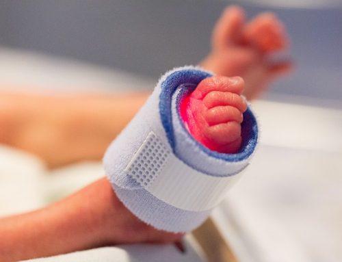 Ks. prof. M. Chmielewski: Propozycja dopuszczalności aborcji w przypadku tzw. chorób letalnych jest z punktu widzenia katolickiego czymś kuriozalnym, bo otwiera furtkę do eutanazji