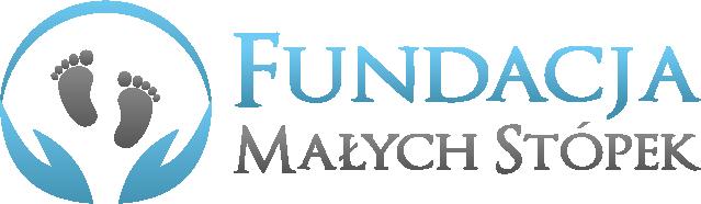 Fundacja Bractwo Małych Stópek