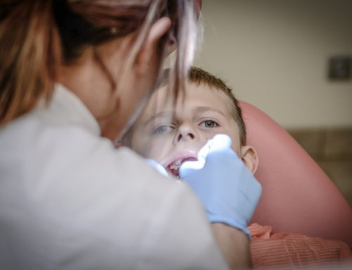 Prawo.pl: od września dentysta w każdej szkole?
