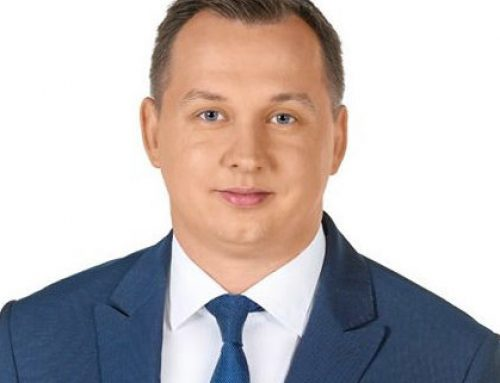 Poseł M. Kałużny o #ZatrzymajAborcję: nie można w nieskończoność przechowywać takich projektów w zamrażarce. Powołam zespół parlamentarny ds. obrony polskiej rodziny