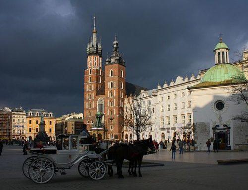 Radni Krakowa przegłosowali program gminnego dofinansowania in vitro