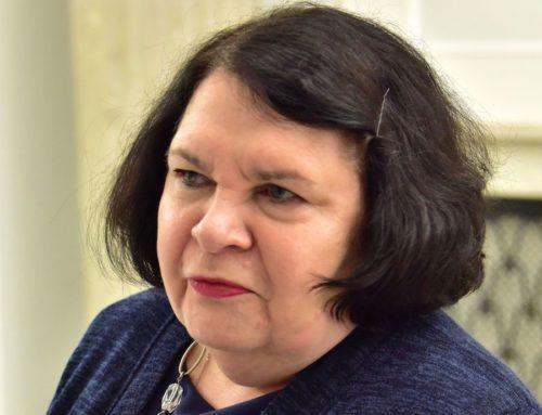 A. Sobecka: jest duże prawdopodobieństwo, że zaraz po wyborach Prawo i Sprawiedliwość zajmie się sprawą obrony życia