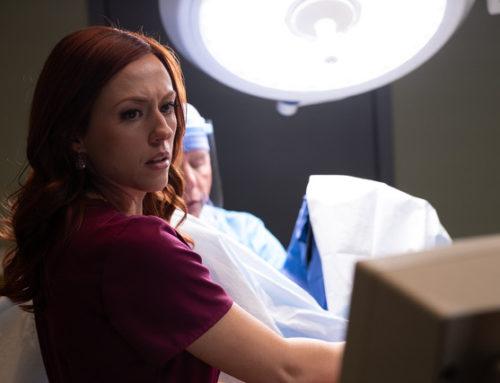 """Film """"Nieplanowane"""" pomaga zrozumieć, czym jest aborcja"""