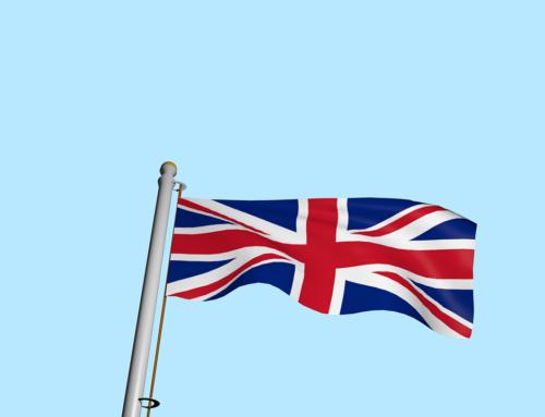 Walka z czasem i brytyjską bezdusznością