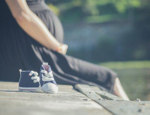 Planned Parenthood przez 15 lat wspierał aktywistów proaborcyjnych w Argentynie