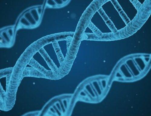 Naukowcy wskazali miejsca w genomie, związane z ciężkim przebiegiem COVID-19