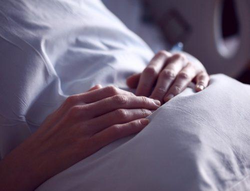 Lekarze oskarżeni o zabójstwo po przeprowadzeniu eutanazji
