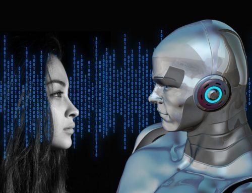 Watykan o sztucznej inteligencji