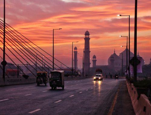 Asia Bibi: wciąż otrzymuję pogróżki od pakistańskich islamistów