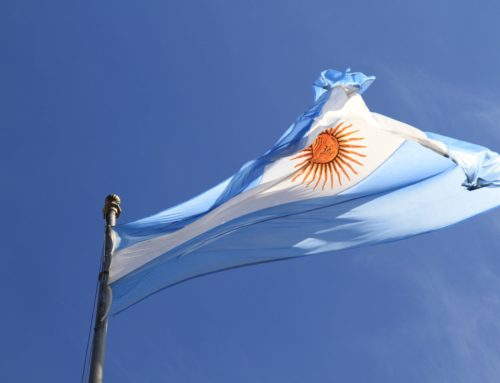 Argentyńscy biskupi wzywają: Tak dla kobiet, tak dla życia