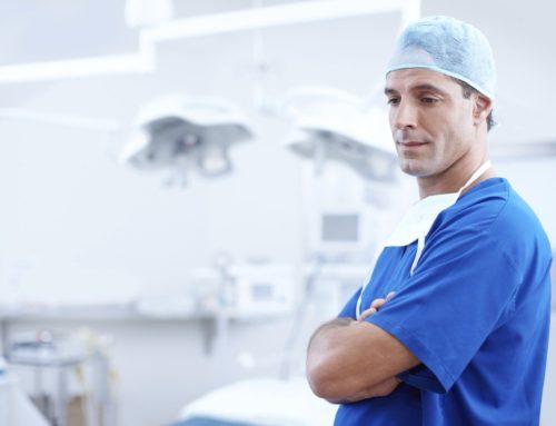Lewica odmawia lekarzom prawa do powołania się na sumienie