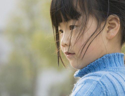Dramatyczne skutki 35 lat polityki jednego dziecka w Chinach
