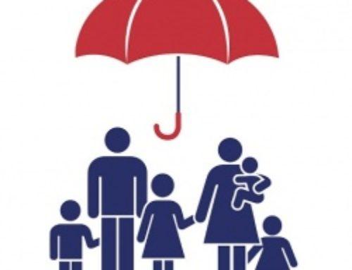 """Oświadczenie Komitetu """"Tak dla rodziny, nie dla gender"""" w związku ze stanowiskiem premiera w sprawie Konwencji stambulskiej"""