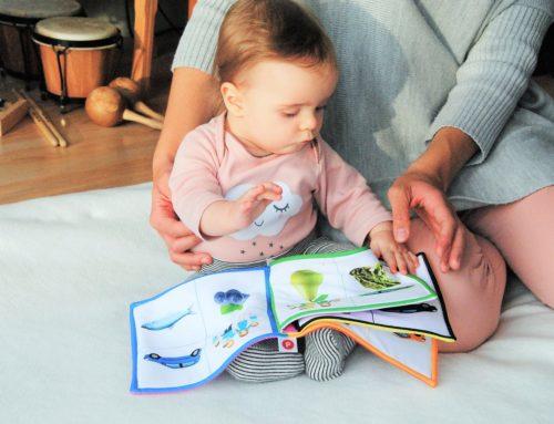 Okno życia w Koszalinie. Dom Samotnej Matki wznawia działalność