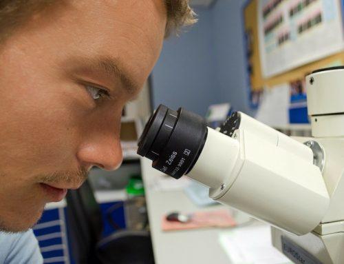 Bioetyk: leki testowane we wczesnych badaniach klinicznych rzadko okazują się skuteczne