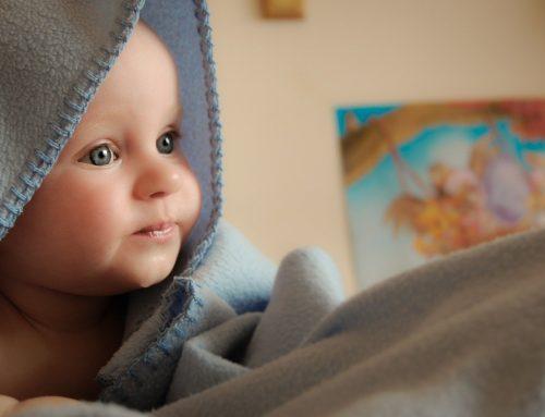 Światowe lobby proaborcyjne próbuje wykorzystać epidemię koronawirusa do zabijania poczętych dzieci