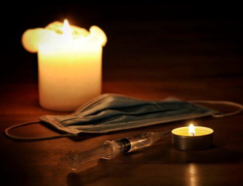 List Kongregacji Nauki Wiary o eutanazji