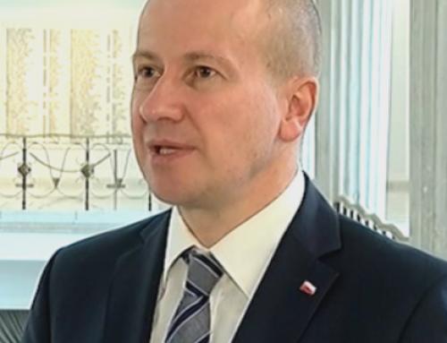 B. Wróblewski: Mamy nadzieję, że ochrona życia w Polsce zostanie wzmocniona i obejmie także chore i niepełnosprawne dzieci