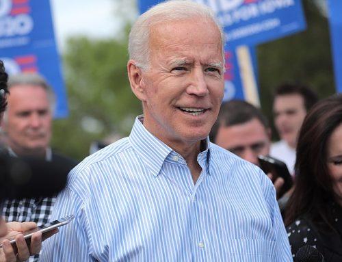Kandydat na prezydenta USA obiecuje, że zalegalizuje aborcję