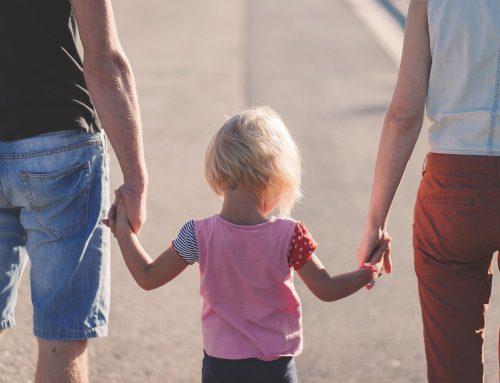 Na jaką pomoc państwa mogą liczyć rodzice po urodzeniu dziecka?