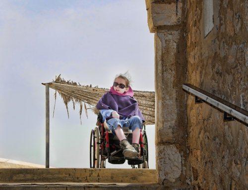 Polskie Stowarzyszenie Obrońców Życia Człowieka apeluje do premiera o pomoc dla niepełnosprawnych