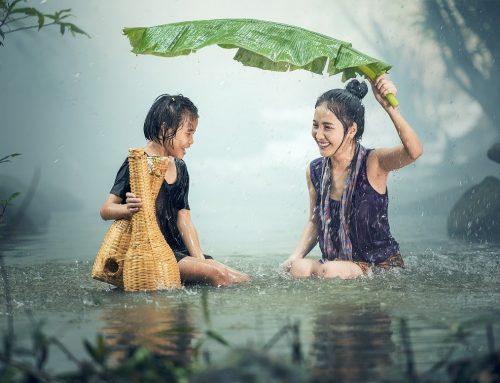 Rząd Tajlandii chce liberalizacji prawa aborcyjnego. Chrześcijanie i buddyści przeciw