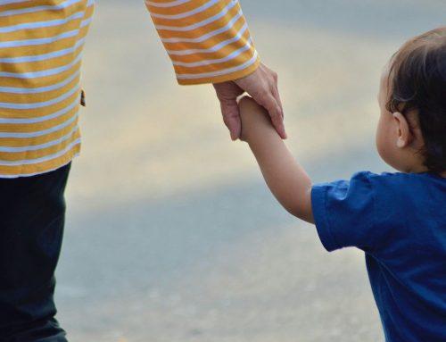 Sąd orzekł: stan Tennessee może zakazać eugenicznej aborcji
