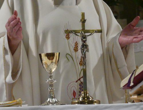 Katoliccy biskupi z Massachusetts sprzeciwiają się projektowi legalizacji aborcji