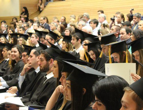 Odszkodowanie i przeprosiny od brytyjskiego uniwersytetu dla polskiej studentki opowiadającej się za życiem